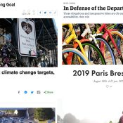 The Monday Roundup: Paris-Brest-Paris, car blindness, BOD and more