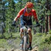 Racing news roundup: Rathe conquers gravel, Wrye-Simpson gets her due, Point-S Nokian off to Colorado