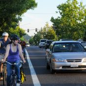 US Census: Portland bike commuting hits lowest rate in 12 years