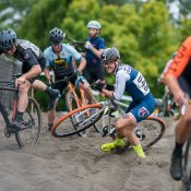 Cyclocross season is off to beautiful start (photo gallery)