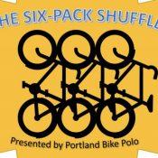 Six Pack Shuffle