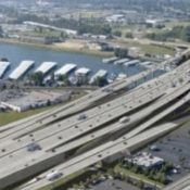 "With eye on Portland-area freeway expansions, ODOT announces new ""Mega Projects"" office"