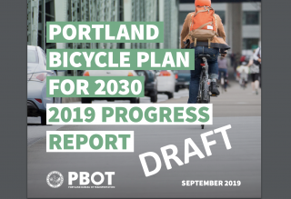 BikePortland org - Portland Oregon bicycle news, events, culture, and  opinion
