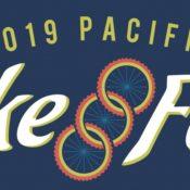 2019 Pacific Trike Fest