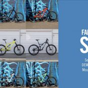 Fall Bike Sale at River City Bicycles