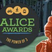 Alice Awards