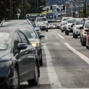 City task force will explore how to make drivers pay true cost of road use