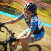 Cyclocross Crusade opening weekend at Alpenrose Dairy (Photo Gallery)
