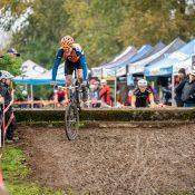 Cyclocross at PIR Heron Lakes (Photo Gallery)