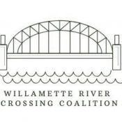 New effort emerges to raise support for embattled OGLO/Willamette River bridge