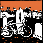 East Portland Cemetery Tour