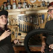 Community Cycling Center's STEM program expands to Woodburn