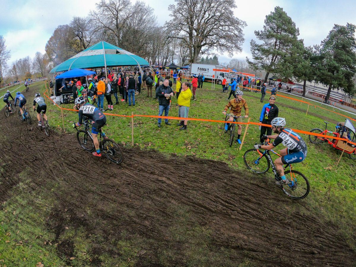 CrossWord Cyclocross Challenge - BikePortland.org