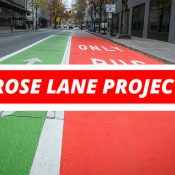 'Rose Lane Project' launches with focus on racial disparities and climate action