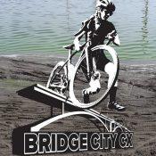 Bridge City CX