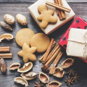 Cookies and Networking: Portland Society Monthly Meeting