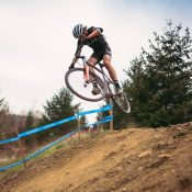 State champions crowned at cyclocross race in Estacada (Photo Gallery)