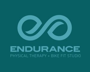 Endurance PDX Cycling Studio Physical Therapy