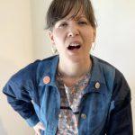 Becky Jo (Columnist)