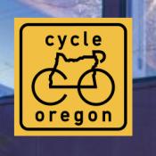 Cycle Oregon Kickoff Party