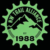 NW Trail Alliance Member Meeting & Board Elections