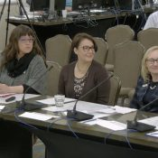 ODOT takes more heat for Rose Quarter missteps at commission meeting