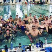 Portland Triathlon Club Season Kickoff
