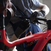 Top Winter Tune-Ups for Portland Bike Commuters