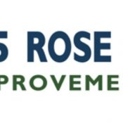You can tell ODOT what to do with their I-5 Rose Quarter project on new advisory committee