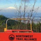 Rocky Point Trails Big Dig Day