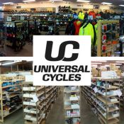 Universal Cycles will close Portland retail location and move to Beaverton