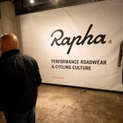 Rapha will relocate North American HQ from Portland to Bentonville, Arkansas