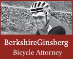 BerkshireGinsberg Bicycle Attorney