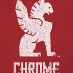 Chrome Industries PDX