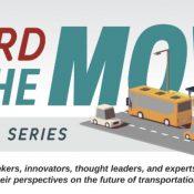 Tigard On The Move Speaker Series - Reimagining Suburbia