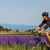 Oregon Scenic Bikeways Program Celebration