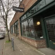 North Portland's Revolver Bikes has closed its doors for good