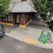 Retailer Joe Bike will open second store on SE Clinton