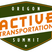 Oregon Active Transportation Summit set for March 17-19