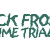 Jack Frost Time Trial