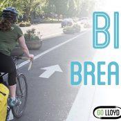 Bike Breakfast - CANCELLED