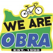 With no revenue, Oregon Bicycle Racing Association begins layoffs, postpones events to May