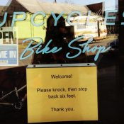 Bike shops can remain open under Oregon Governor's 'stay home' order