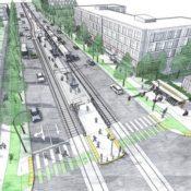 SW Corridor Light Rail Project Community Advisory Committee (Virtual)