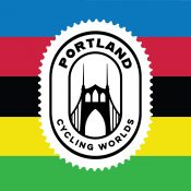 Portland's bid to host 2026 Road Cycling World Championships seeks city council approval