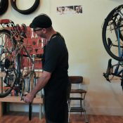Covid-19 Small Bike Business Resource Guide: Part 2 - Maintaining Payroll