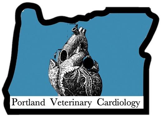 Portland Veterinary Cardiology