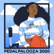 Get pumped for a pandemic-proof Pedalpalooza