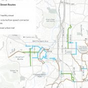 Bend launches 'Stay Healthy Streets' program in response to Covid-19