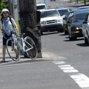 Guest Opinion: We need Measure 26-209 to fix our streets, especially in east Portland